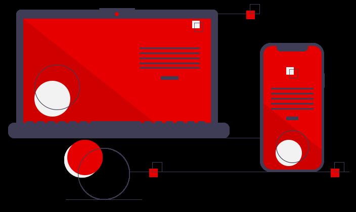 Cellphone, Laptop & Tablet Insurance   Vodacom Business